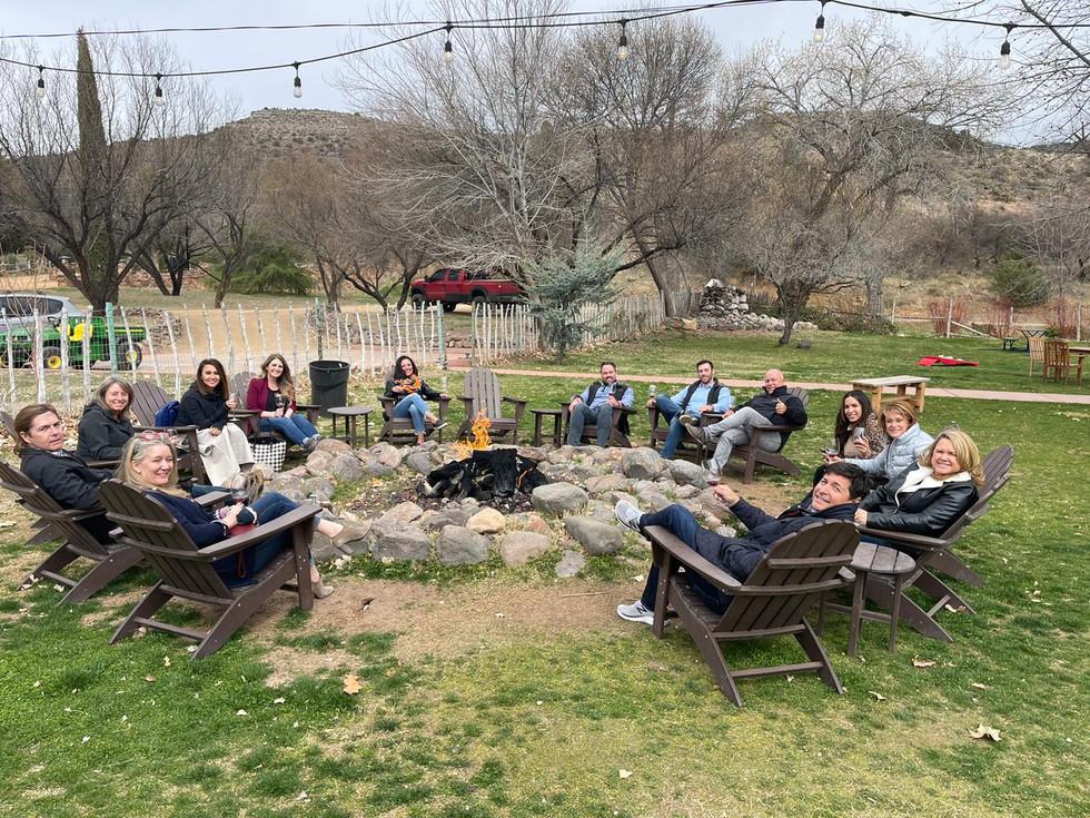 Scottsdale Arizona Wine Tour Blasian.jpg