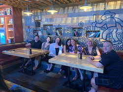 Az Wine tours with Lunch options