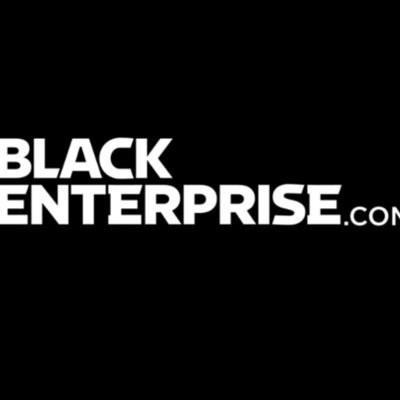 Black enterprise.jpg