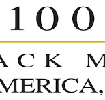 100 blackman.png