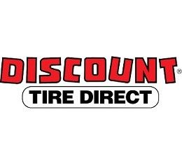 Discount tire Direct.jpg