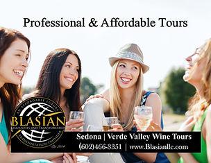 Bachelorette ideas Wine Tours Blasian Li