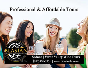 Bachelorette ideas Wine Tours Blasian Li