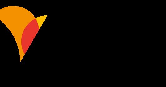 vituity-logo-with-tagline_rgb-075x.png