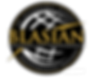 Blasian Limousine and Transportation log