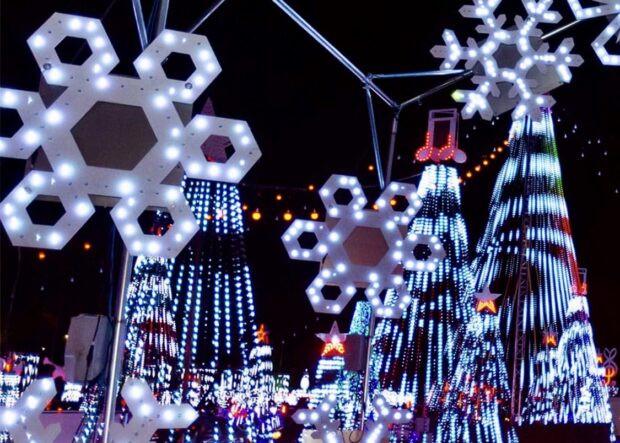 World-of-Illumination-Arctic-Blasian Lim