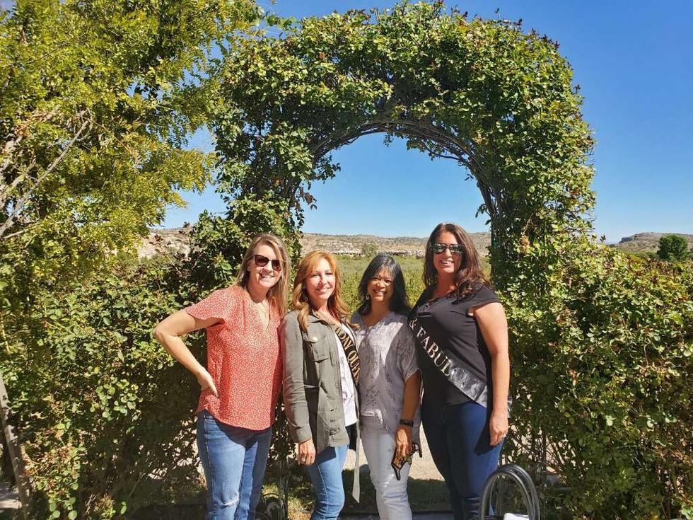 verde valley AZ  Wine Tour.jpeg