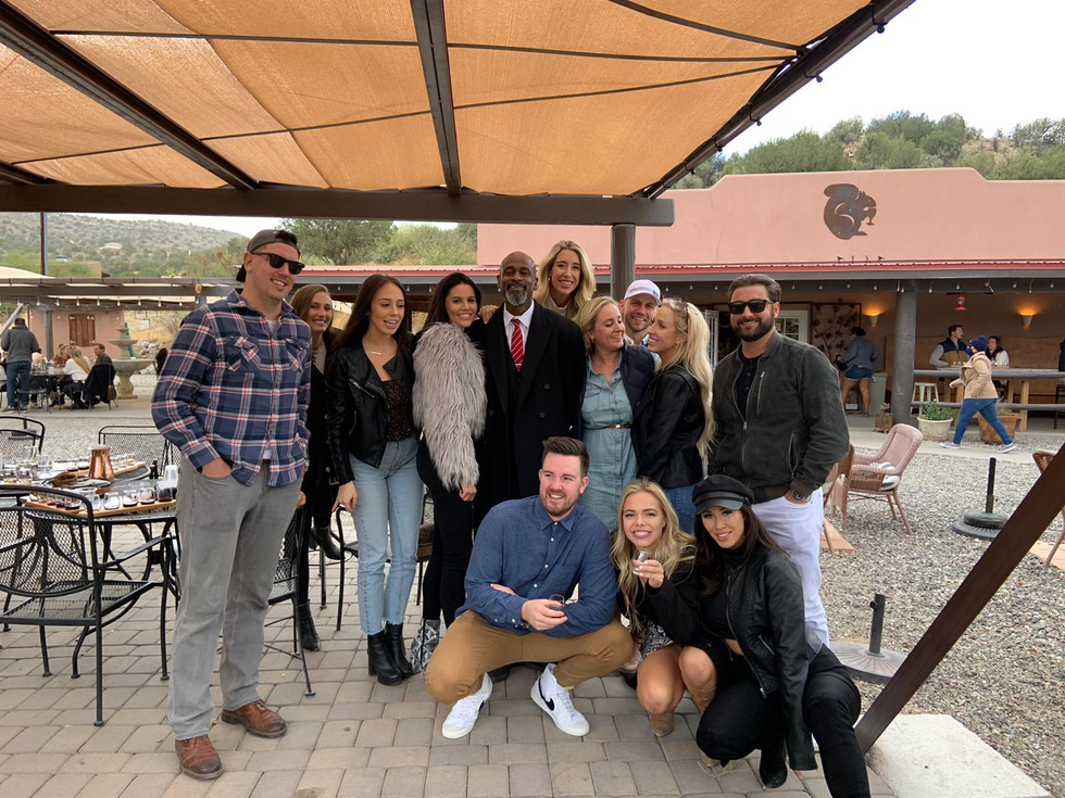 Blasian Group wine Tour.jpeg