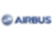 Airbus-logo-3D_Blue-300x225.png
