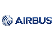 Airbus-logo-3D_Blue-300x225.png
