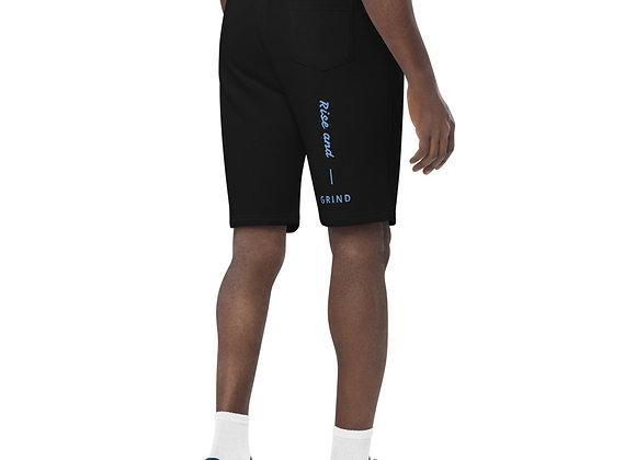 BL Rise & Grind Shorts.......Men