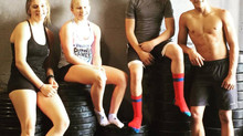 NEW CrossFit Teens Classes!