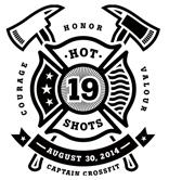 hotshots19-2014.png