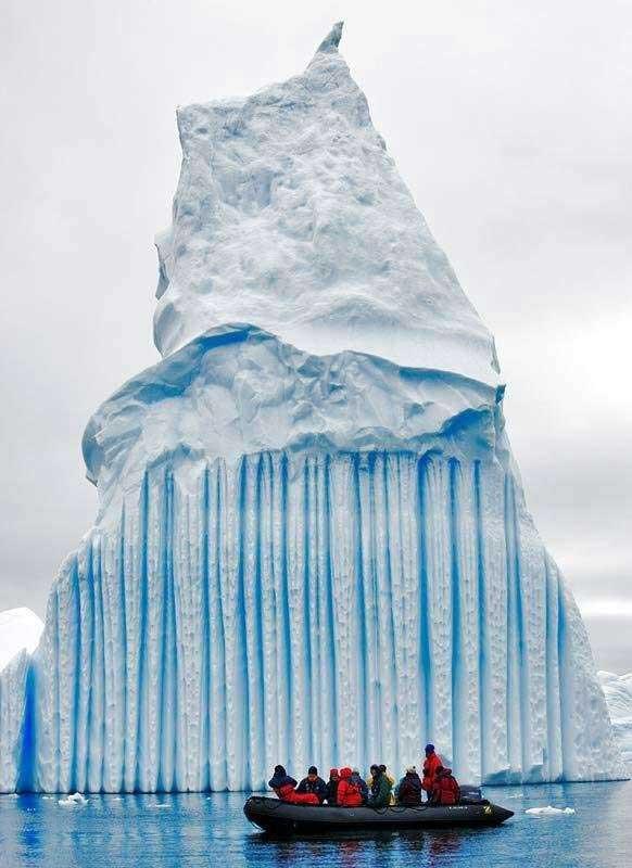 ice6.jpg
