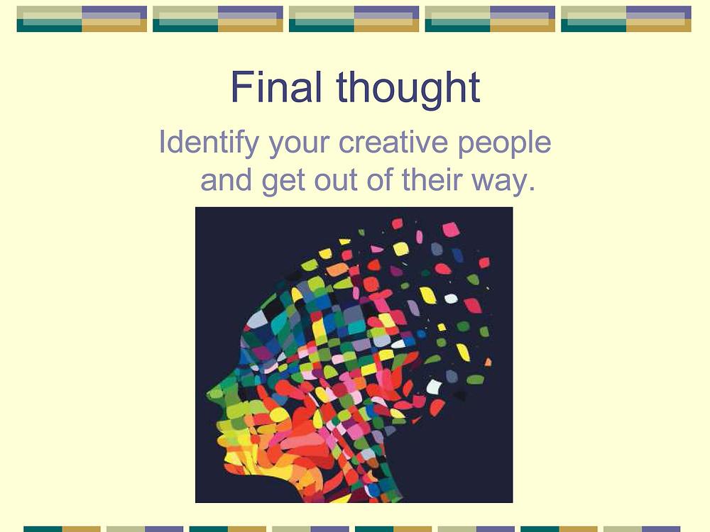 Managing-creative-peoplePDF-12.jpg