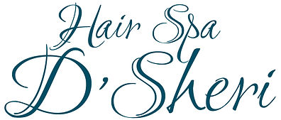 Hair Sp D'Sheri hair salon