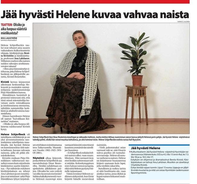 helene8.jpg