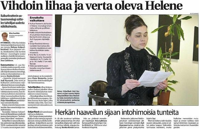 helene7.jpg