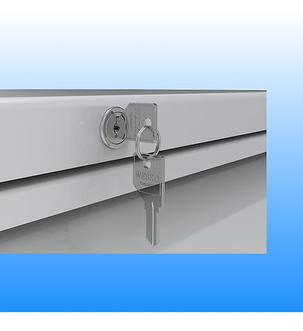 Lock installed closeup.png