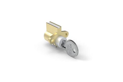 Lock for Riopel/Rousseau Mailbox