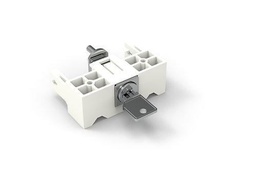 Hon Lateral File Cabinet Lock