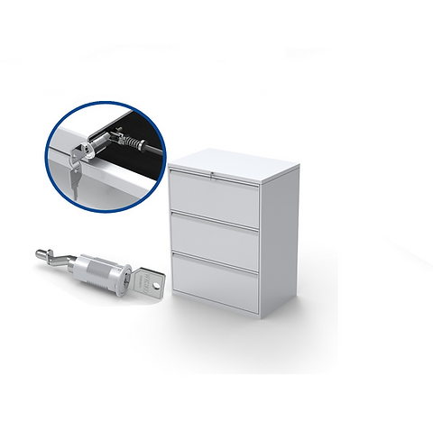 Steel Cabinet 2 - Copy.png