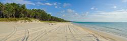 morton beach