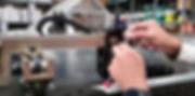 Screenshot_2020-07-21 20200710 Moebyus -