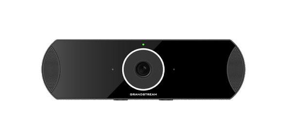 Grandstream GVC3210 Full HD Conferencing System
