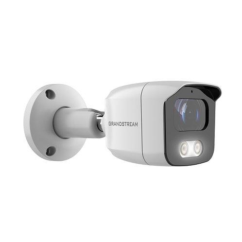 Full HD IP Cameras - GSC3615