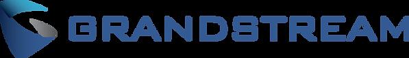 logo_no_tagline.png