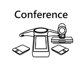 telephonesystem_ICON4.png