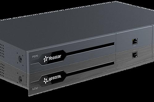 Yeastar P570 VoIP PBX