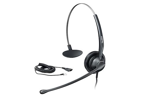 Yealink YHS33 Wideband Headset