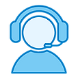 call-center-icon.png