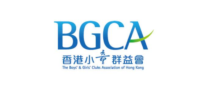 BGCA.jpg