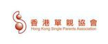 HKSPA.png