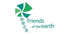 地球之友.jpg