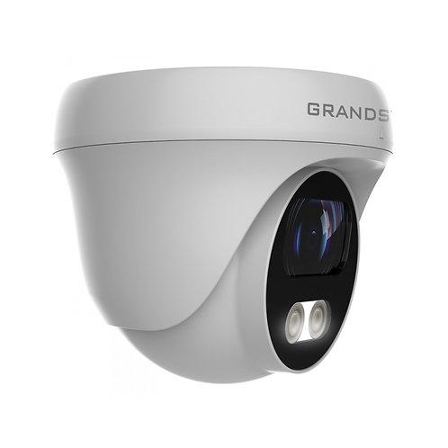 Full HD IP Cameras - GSC3610