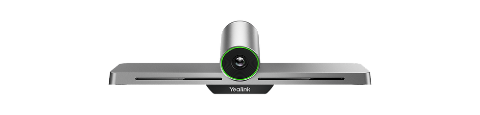 Yealink VC200 Video Conferencing System