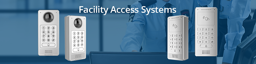 Facility Access Systems.png