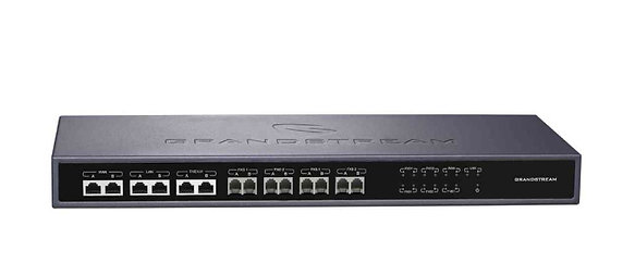 UCM Series IP PBXs - HA100