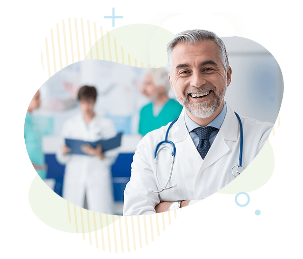medical-unified-communication-benefits.p