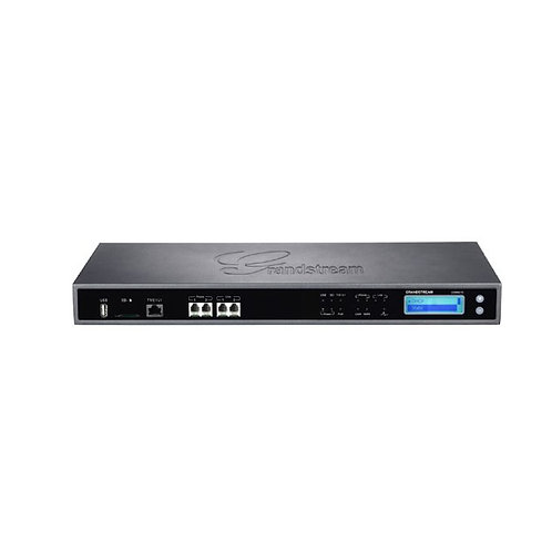 UCM Series IP PBXs - UCM6510