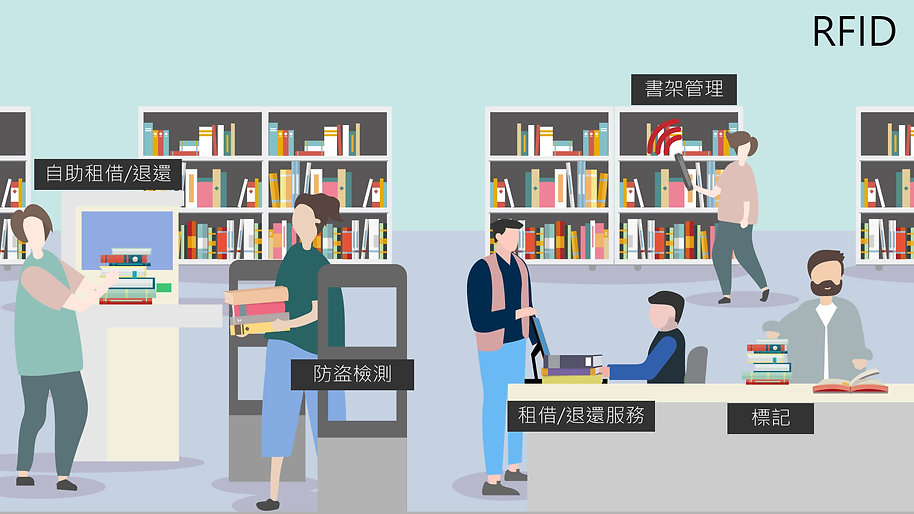 library_RFID.jpg