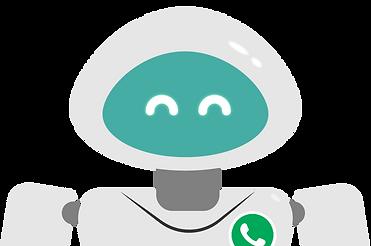 WhatsApp-Robot2.png