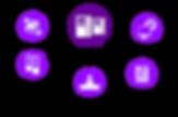 RFID圖書館架構圖.png