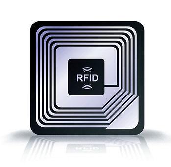 rfid-chip11_11346878.jpg