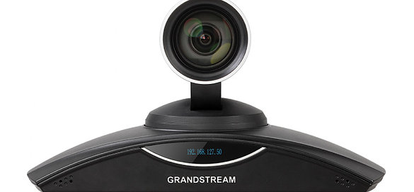 Grandstream GVC3200 Full HD Conferencing System
