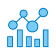 call-statistics-icon.png